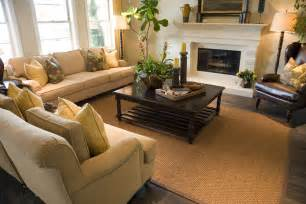 Beige Sofa Living Room 47 Beautifully Decorated Living Room Designs