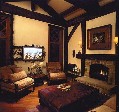 8 easy home design tips and tricks feldco milwaukee