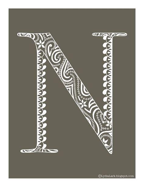 henna design letters henna designs letters makedes com