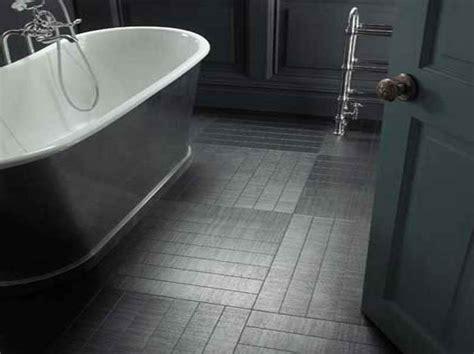 Best Bathroom Flooring Awesome Best Tile For Bathroom Floor On Laminate Flooring Bathroom Laminate Flooring Slate Best