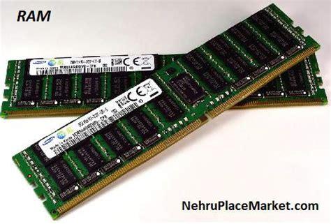 2gb ram price for pc ram price in nehru place market delhi laptop ram pc ram