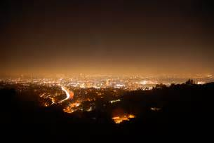 bright lights lights is light pollution us sick citymetric