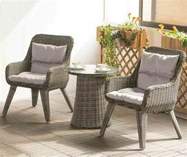 Small Patio Furniture Small Patio Furniture For Practical And Stylish Patios