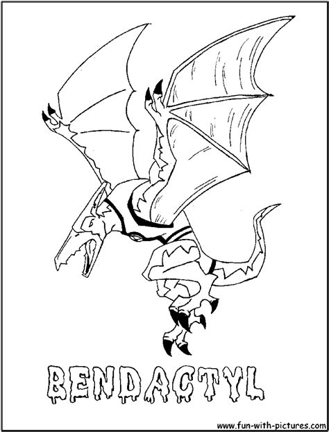 ben 10 four arms stands tall and proud coloring page sea excellent ben ten four arms coloring pages pictures
