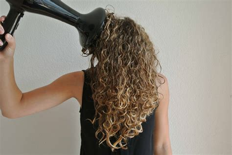 Best Dryer Curly Frizzy Hair best hair dryer for curly hair hair dryer reviews 2018