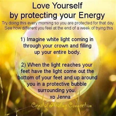 reiki quotes  pinterest body   temple spiritual healer  love  light