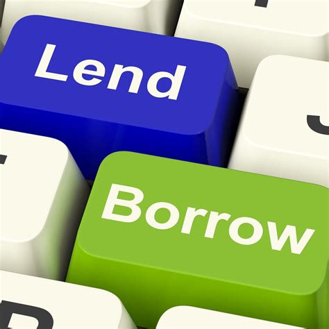 best mortgage lenders top 6 best mortgage lenders and companies ranking
