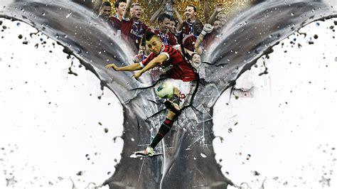 stephan el shaarawy hd wallpaper ac milan 2013 wallpapers55 stephan el shaarawy new hd wallpapers 2013 2014 football