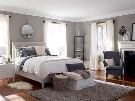 Springbox Bed by 11 Best Ikea Boxspring Images On Ikea Live And At Home