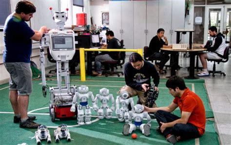 cuanto gana un ingeniero en robotica dinero sueldo salario cuanto gana un ingeniero en robotica dinero sueldo salario