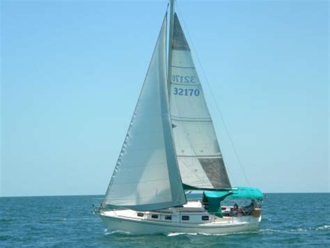 boats for sale by owner ocala florida sailboats for sale in ocala florida used sailboats for