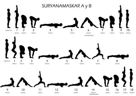 tutorial yoga saludo al sol yoga saludo al sol yoga style pinterest