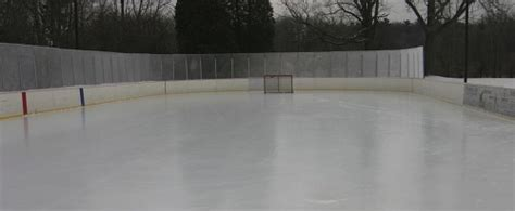 backyard rink ice thickness top 10 okay 15 questions and answers when building a