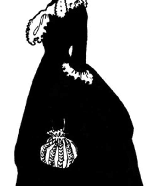 biography dress up ideas martha washington u s first lady biography