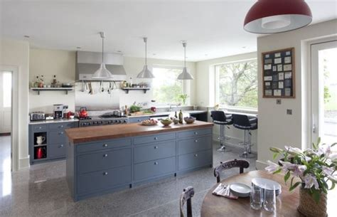 english kitchens design plain english kitchen kitchens pinterest