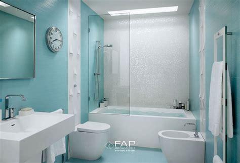 Bathroom Vanities Kitchener Discount Bathroom Vanities Kitchener 100 Showcase Kitchen And Bath The Daily World Green