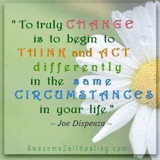 joe dispenza quotes 17 best images about dr joe dispenza on pinterest not