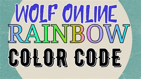 rainbow color code rainbow color code rainbow colors wallpaper wallpapersafari