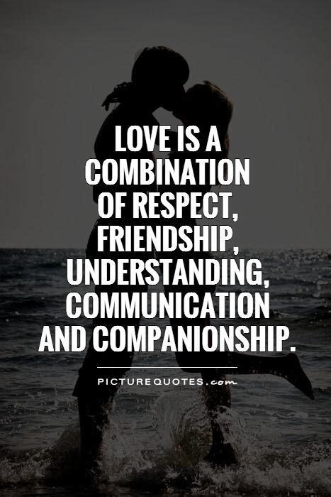 images of love understanding love understanding respect quotes