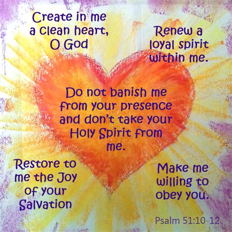 psalm 51 10 13 wordlynotworldly