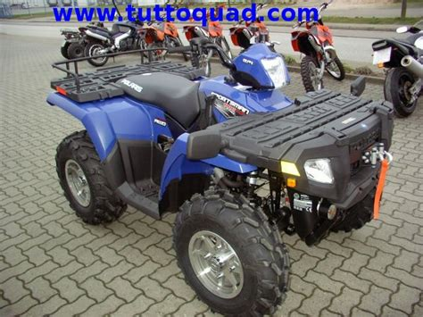 Autoscout Quad Atv by Italia Quad Atv Buggy Distributore Grossista Europa