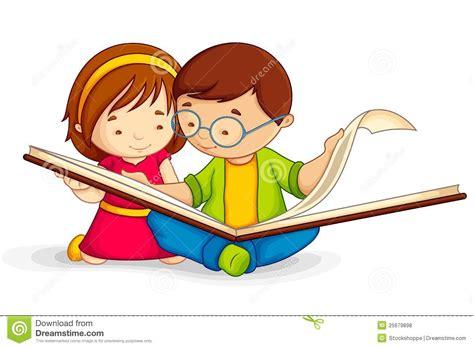 libro clipart child reading book clipart clipground