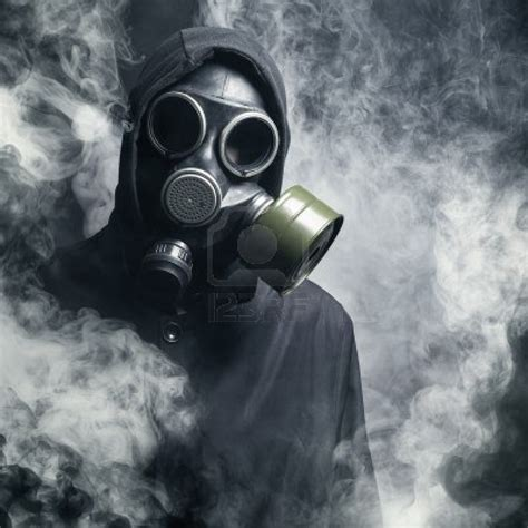 gas mask chemical warfare parte tres kirby dynamics