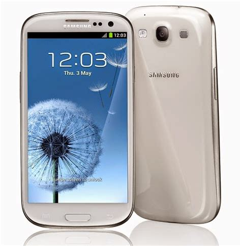 remove screen lock pattern galaxy s2 samsung galaxy s3 i9300 hard reset remove pattern lock