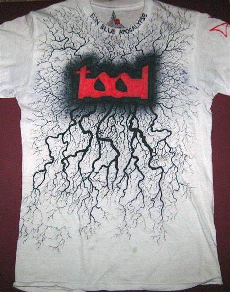 design t shirt tool tool t shirt design back by crimsonesque on deviantart