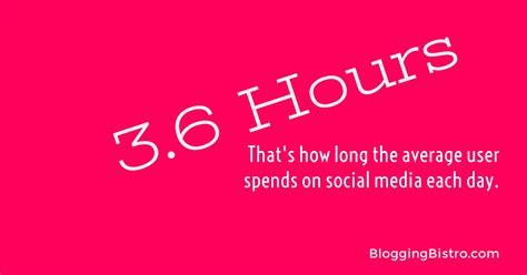Alternatives For Social Media Digital Detox by Time For A Digital Detox Blogging Bistro