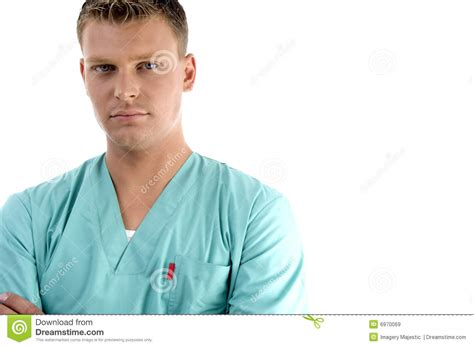 Smart Surgeons smart surgeon looking at royalty free stock images