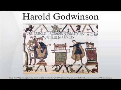 harold the last of the saxon classic reprint books harold godwinson