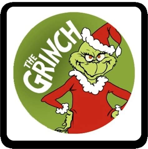 1000 images about parade on grinch 1000 images about parade ideas on the grinch