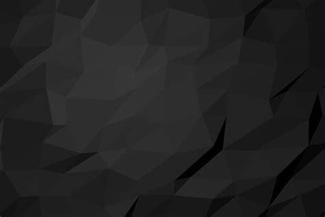 css background textures 20 black texture background graphics design shack