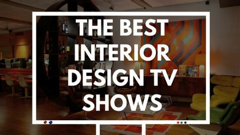 interior design tv shows    decorating