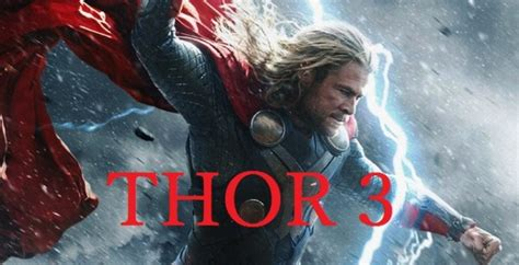 film thor full thor 3 imdb movie release date and rumors thor 3 seen