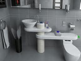 lavabo y water juntos viviendas autosuficientes energ 237 as renovables e