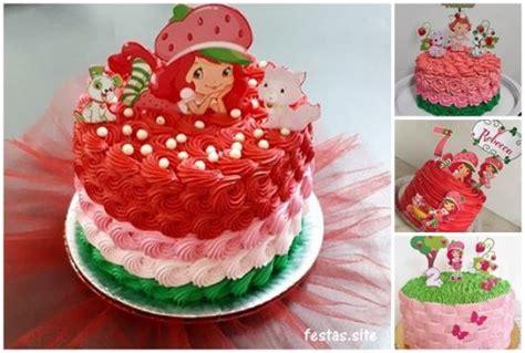 decorar bolo redondo bolo da moranguinho 52 inspira 231 245 es fof 237 ssimas dicas