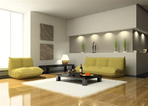 Living Room Modern Wall Creative Wall Design For Modern Minimalist Living Room