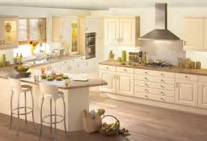 Cream Shaker Kitchen Cabinets by New Complete Kitchen Package Not Ex Display Turin Cream
