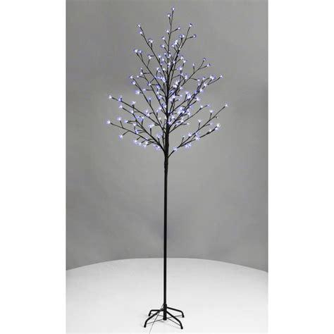 6ft led light blossom tree 6ft led lights
