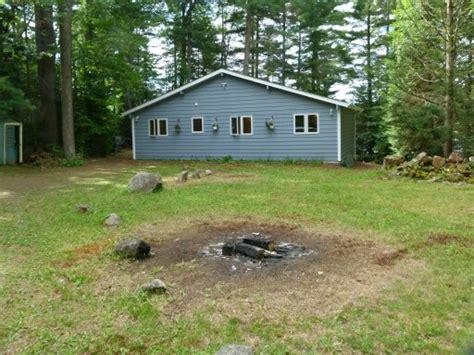 Cottage Listings Muskoka by 1010 Pine Lake Rd 4 Pine Lake Muskoka Cottages