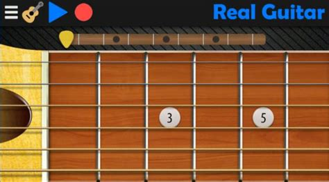 best guitar apps android 5 best android apps to learn guitar for beginners ibom llc