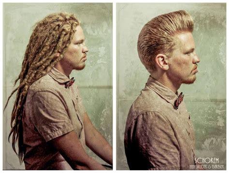 images  burst fade  pinterest haircut men