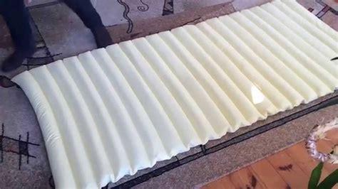 Buckwheat Mattress by Buckwheat Futon Bm Furnititure