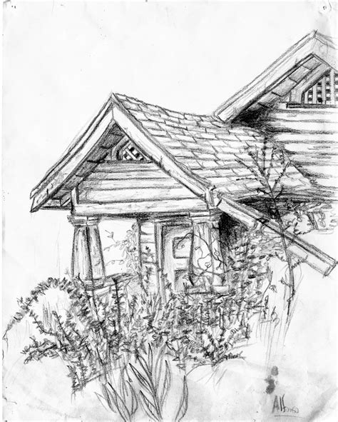 help to buy old houses old house sketch by roman on deviantart
