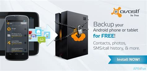 android mobile backup mobile backup restore apk 1 0 7754 free tools app for