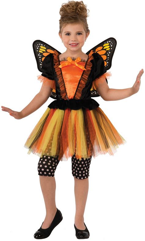 Butterfly Costume monarch butterfly costume 33 99 the