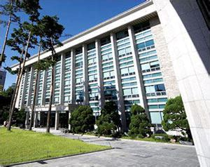 Mba Colleges In Seoul by South Korean Business Schools Go Global Topnews