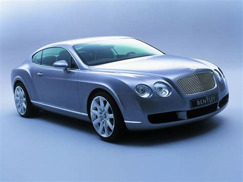 bentley models nice car zone bentley motors limited
